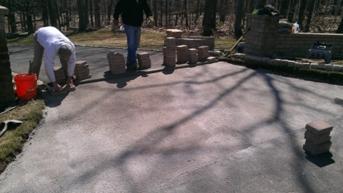 AJC Landscaping Services